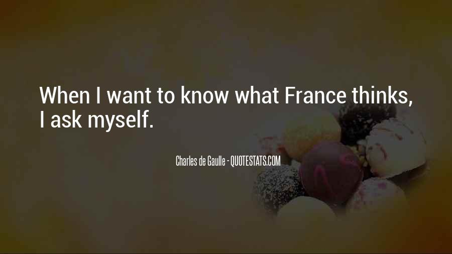 Quotes About Charles I #35765
