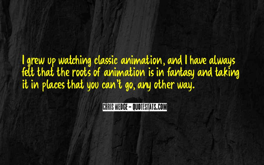 Quotes About Having Someone Watching Over You #5593