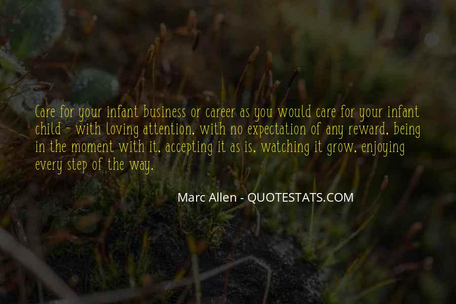 Quotes About Having Someone Watching Over You #6945