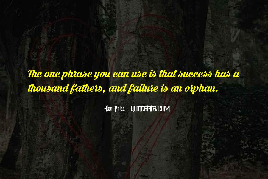 Quotes About Being Strong For Your Family #1012227
