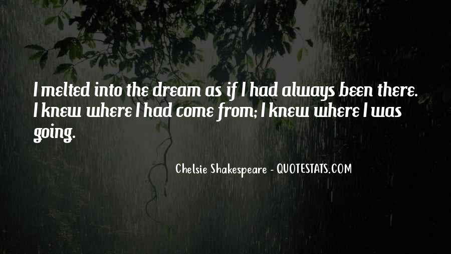 Quotes About Love And Death Shakespeare #1769967
