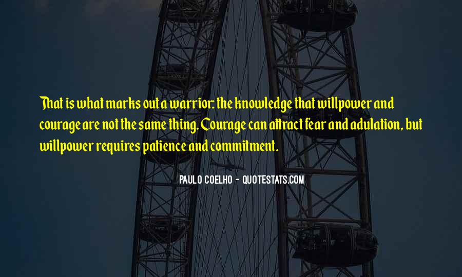 Quotes About Quotes Chunk Goonies #261050