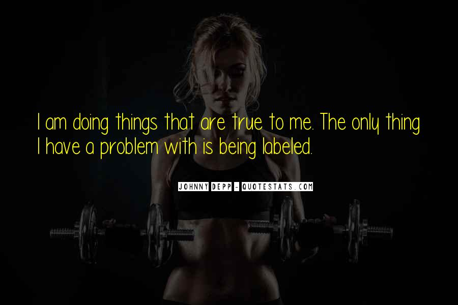 Quotes About Being The Best We Can Be #1170