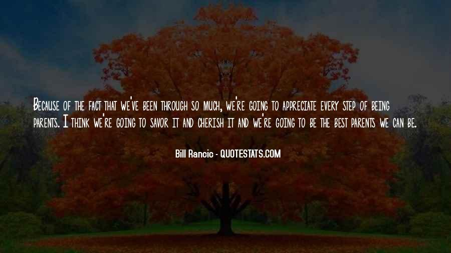 Quotes About Being The Best We Can Be #536685