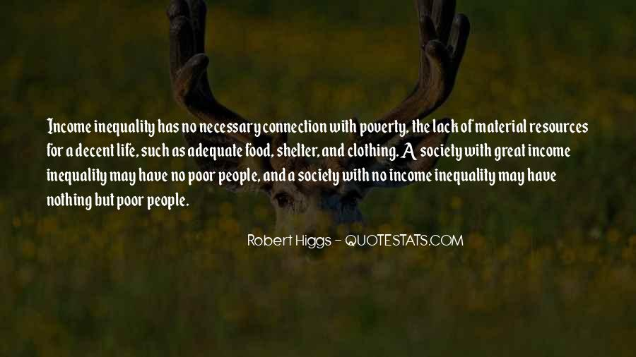 Quotes About Anarchy And Liberty #241790
