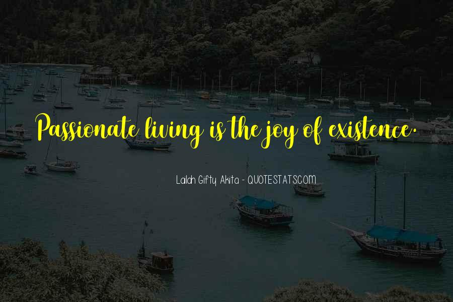 Quotes About Christian Joy #11983