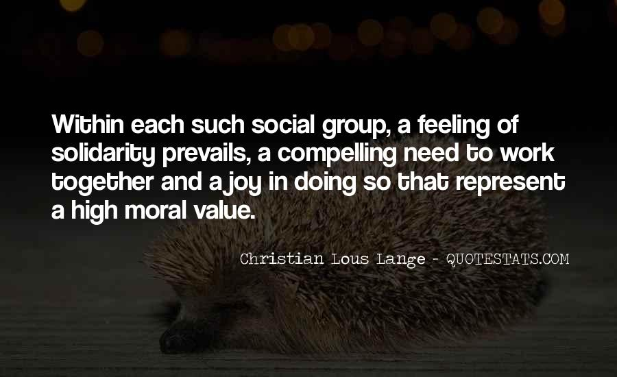 Quotes About Christian Joy #481638