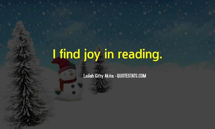 Quotes About Christian Joy #497397