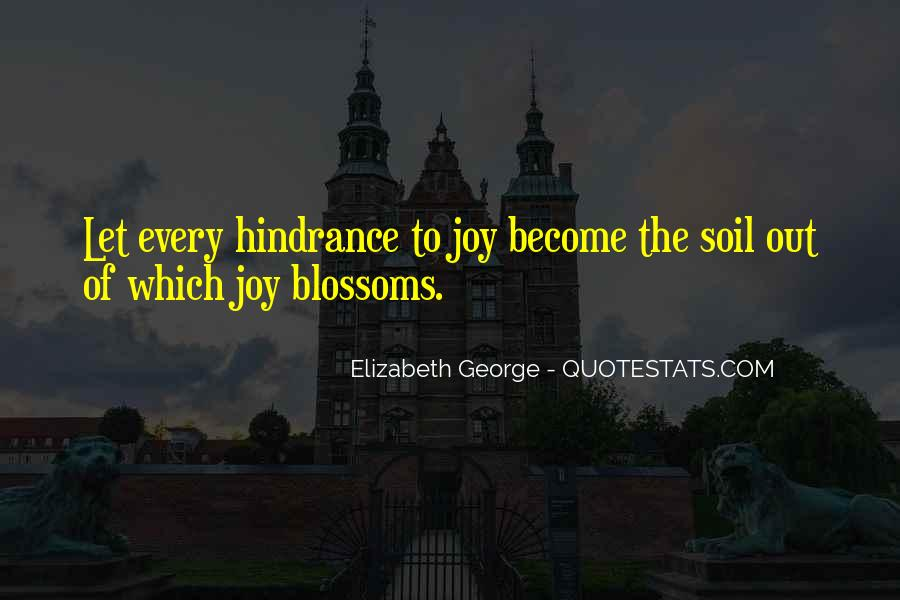 Quotes About Christian Joy #542987