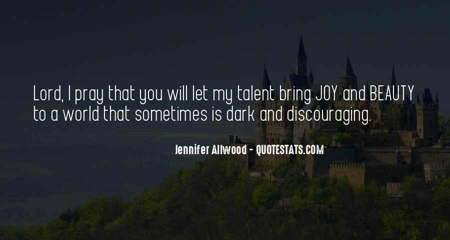 Quotes About Christian Joy #552944