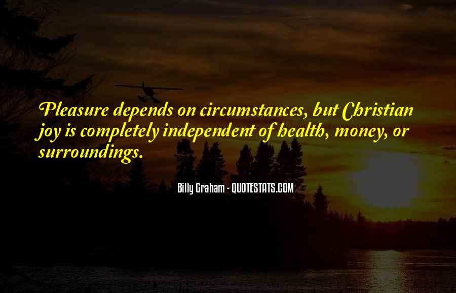 Quotes About Christian Joy #562629