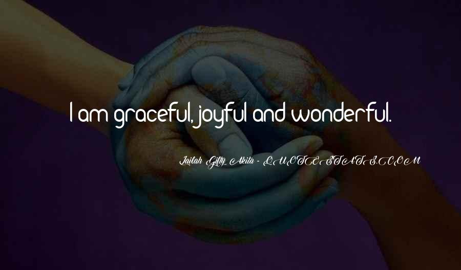 Quotes About Christian Joy #596992