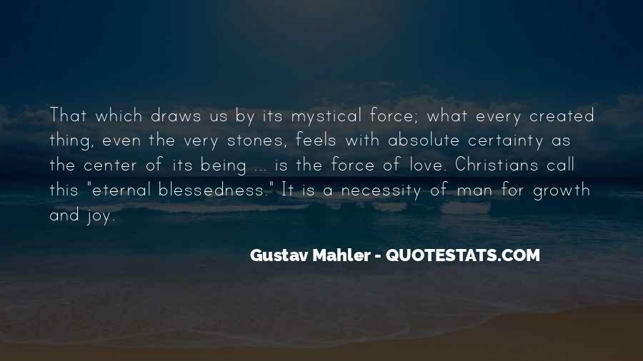 Quotes About Christian Joy #603684