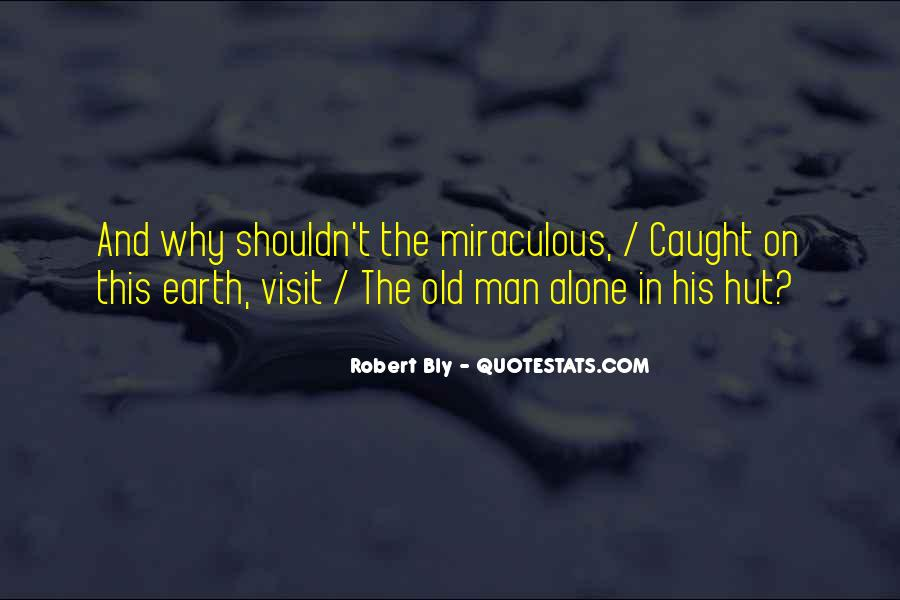 Quotes About Mirrors In Fahrenheit 451 #99330