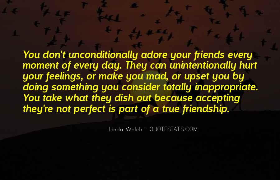 Quotes About A Perfect Moment #1275708