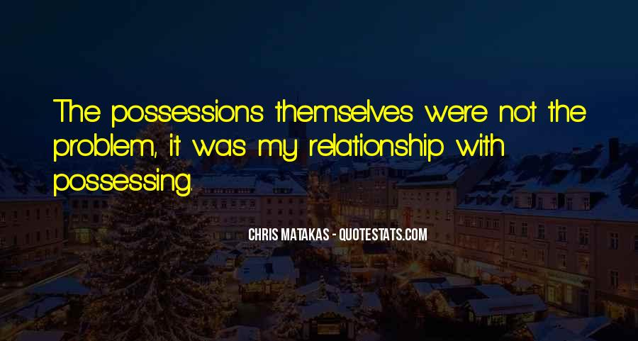 Quotes About Attachment To Someone #57254