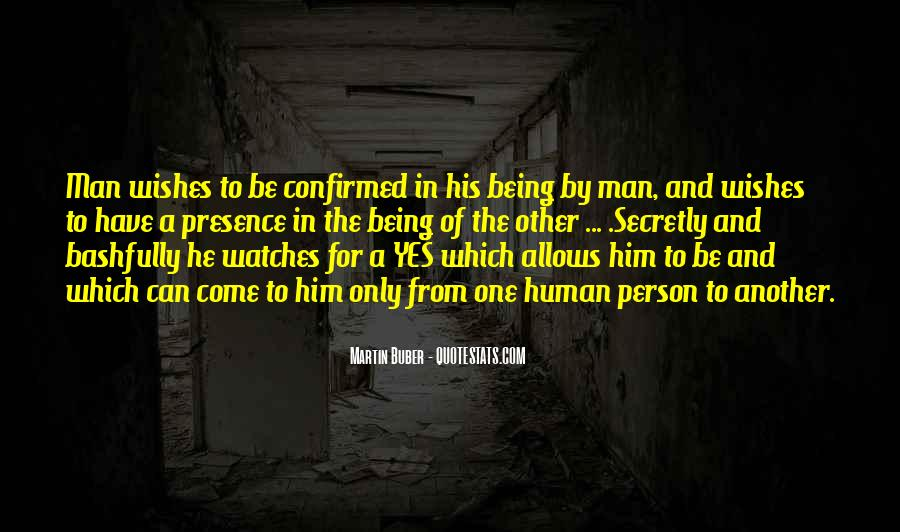 Quotes About Being Confirmed #497860