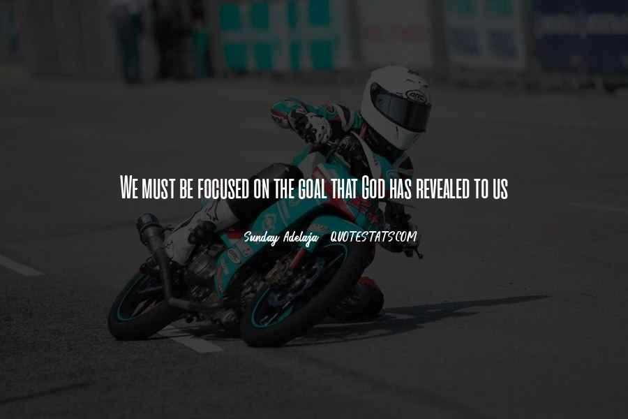 Quotes About God Calling Us #1651540