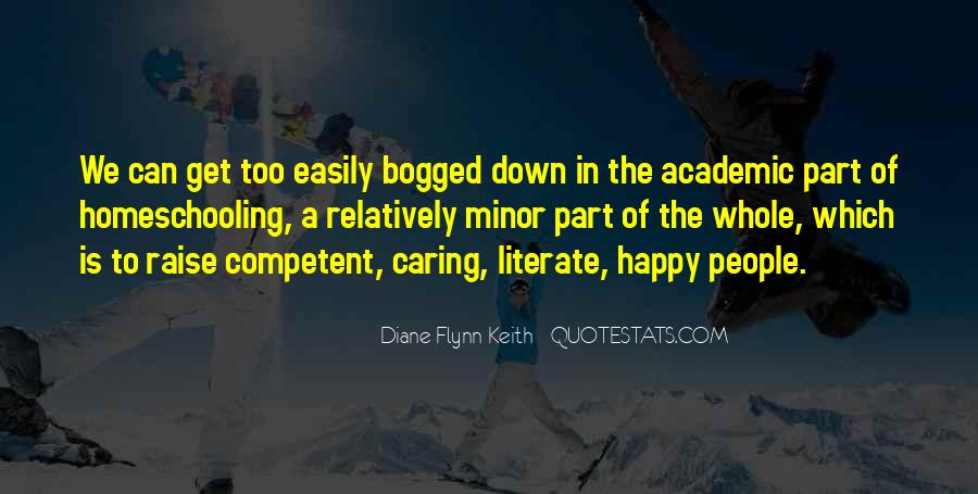 Quotes About Learning To Be Happy With Yourself #1063576