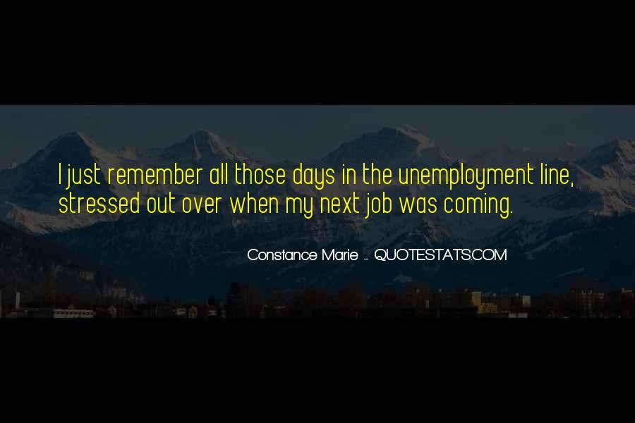 Quotes About Quotes Cartel De Santa #1535401