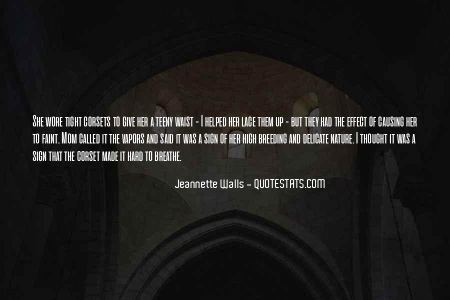 Quotes About Removing Friends #1003026