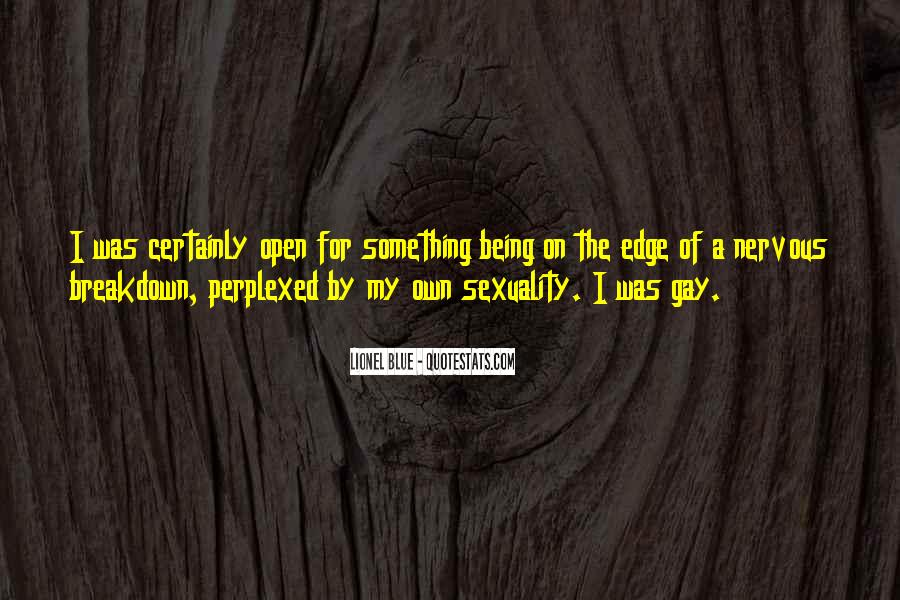 Quotes About Pagal #27869
