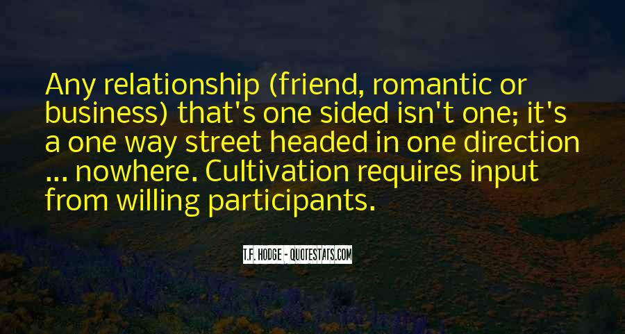 Quotes About Not Dating Your Best Friend #158710