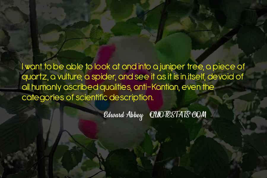 Quotes About Power In The Kite Runner #405708