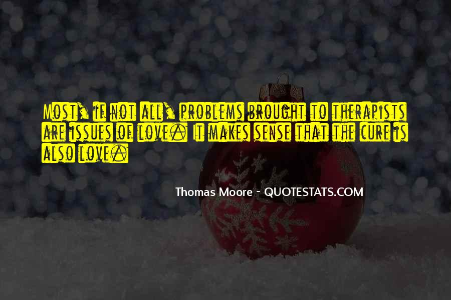 Quotes About Love Makes You Do Crazy Things #256573