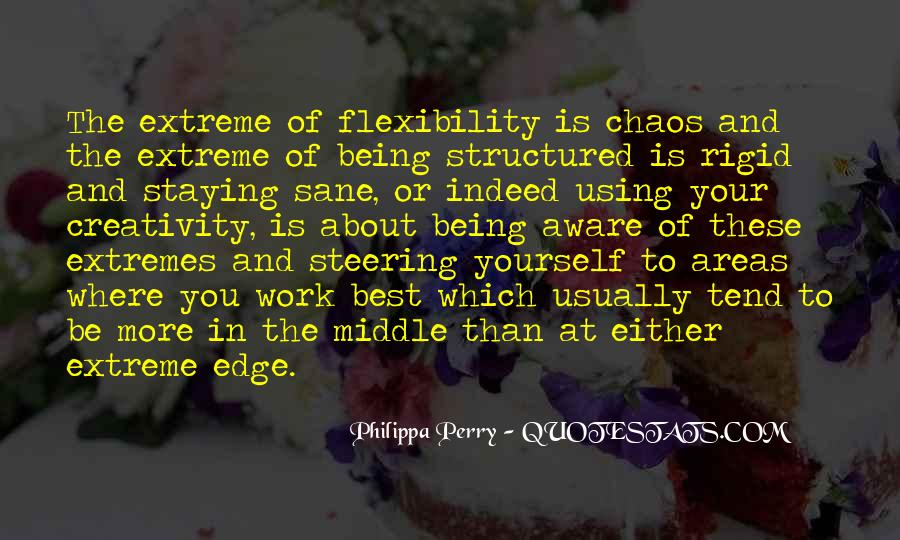 Quotes About Staying To Yourself #1310916