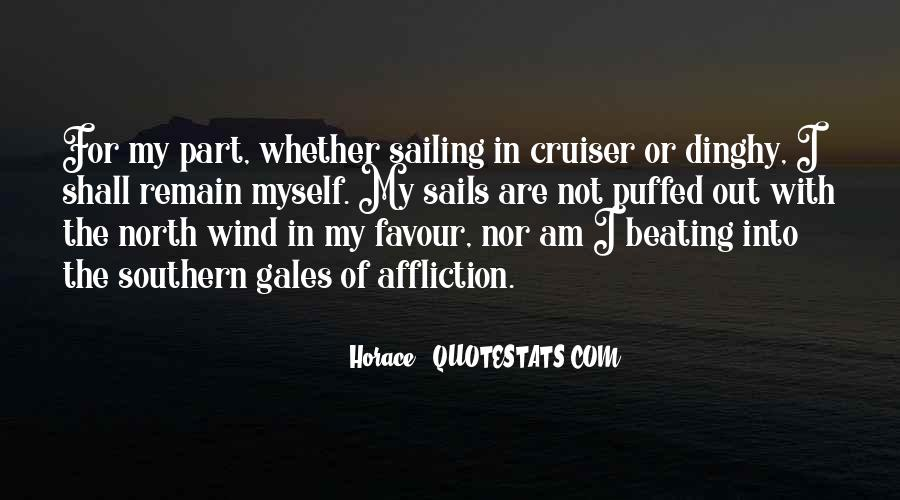 Quotes About Staying To Yourself #1339653