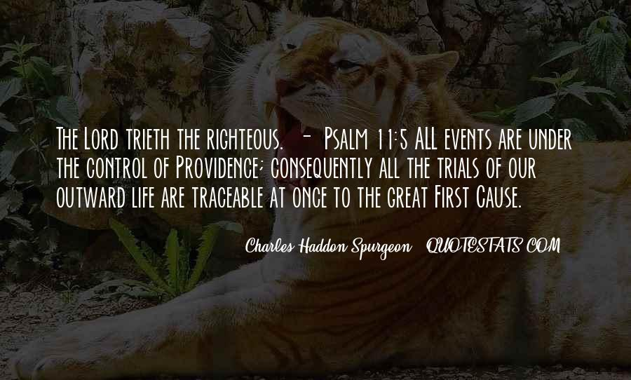 Quotes About Psalm Of Life #597089
