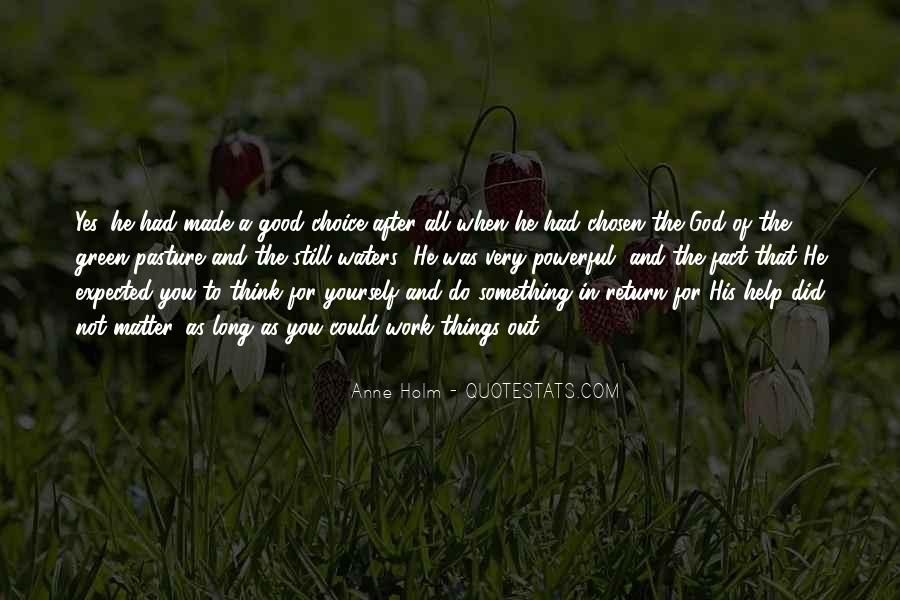 Quotes About Psalm Of Life #718571