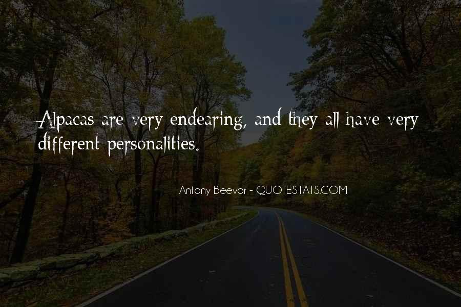 Quotes About Inner Beasts #1545476