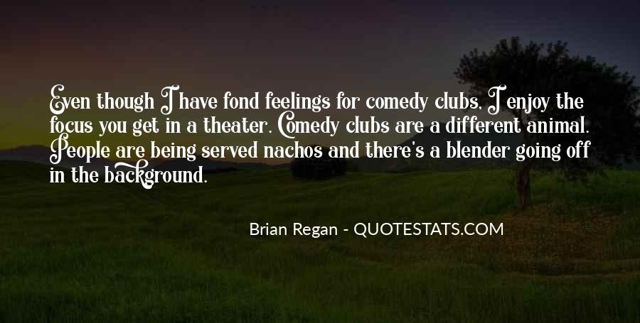 Quotes About Being Served #1664206
