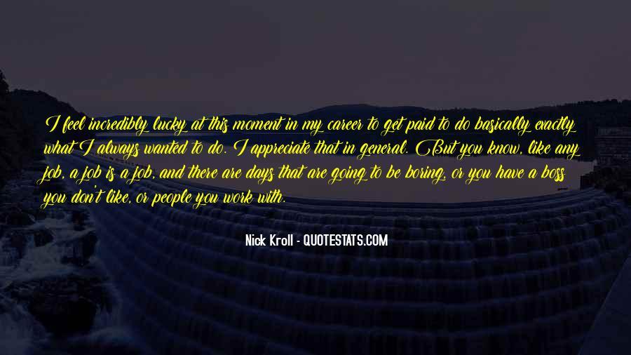 Quotes About Quotes Byakuya Kuchiki #1246722
