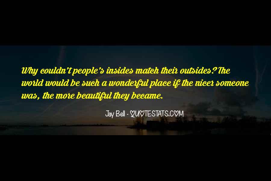 Quotes About Quotes Byakuya Kuchiki #174404