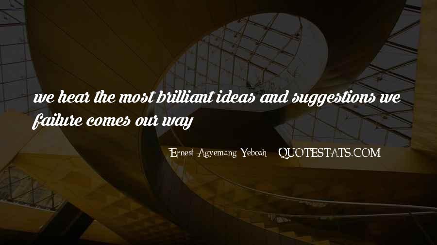 Quotes About Quotes Byakuya Kuchiki #355677