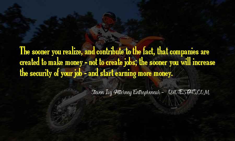 Quotes About Quotes Byakuya Kuchiki #535366