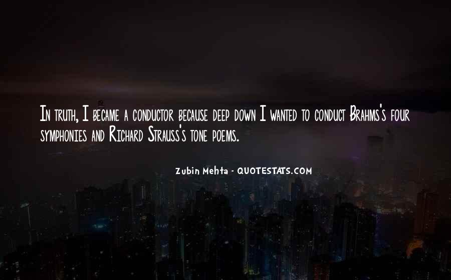 Quotes About Criminals Justice #1087844