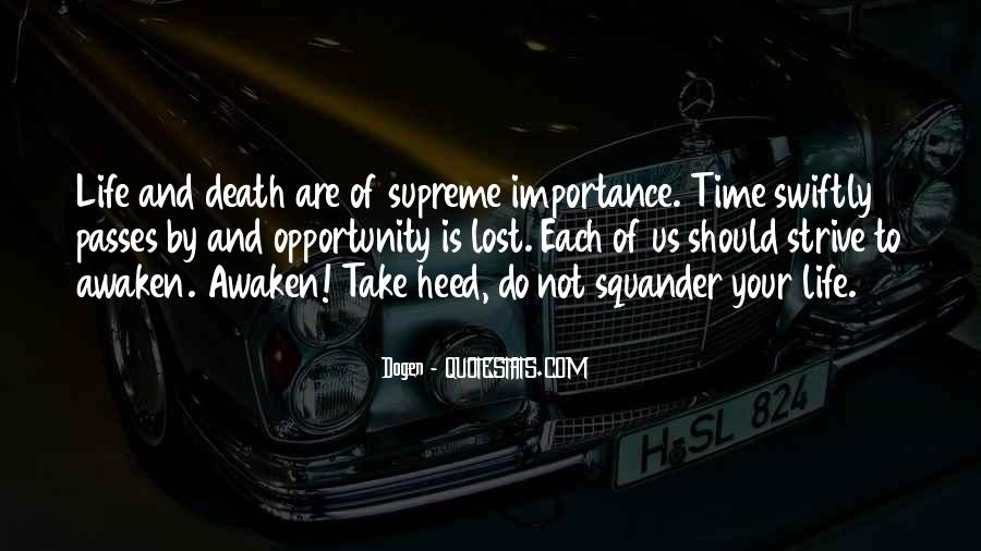 Quotes About My Dad Death #1480
