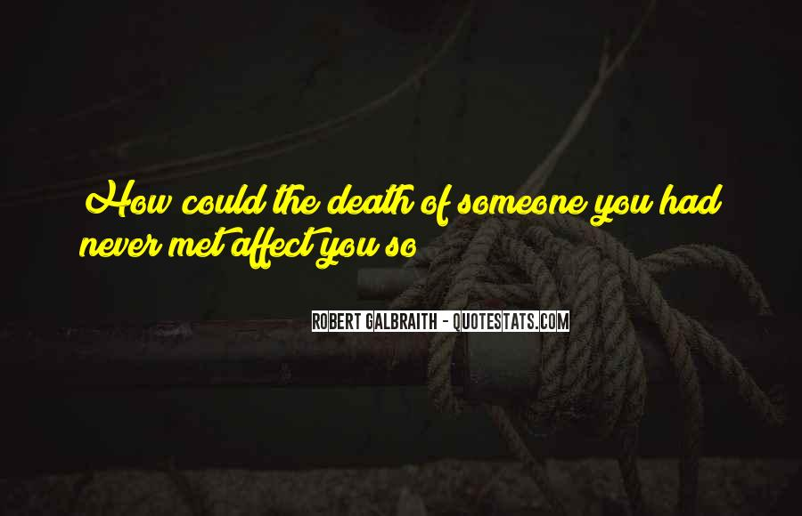 Quotes About My Dad Death #2065