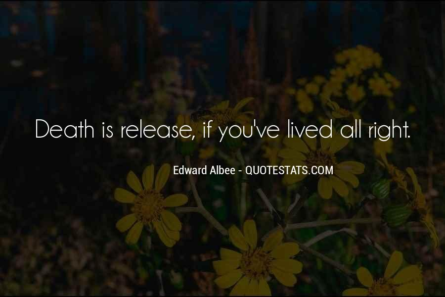 Quotes About My Dad Death #2074