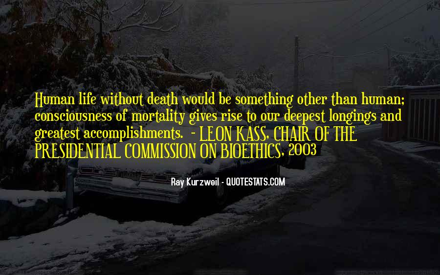 Quotes About My Dad Death #2117