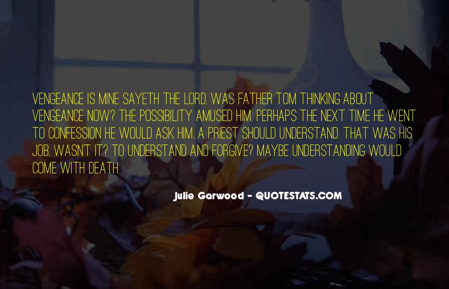 Quotes About My Dad Death #2281