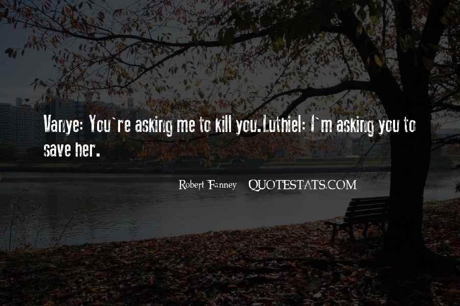 Quotes About My Dad Death #5160