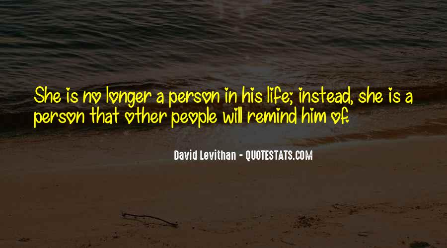 Quotes About My Dad Death #5509