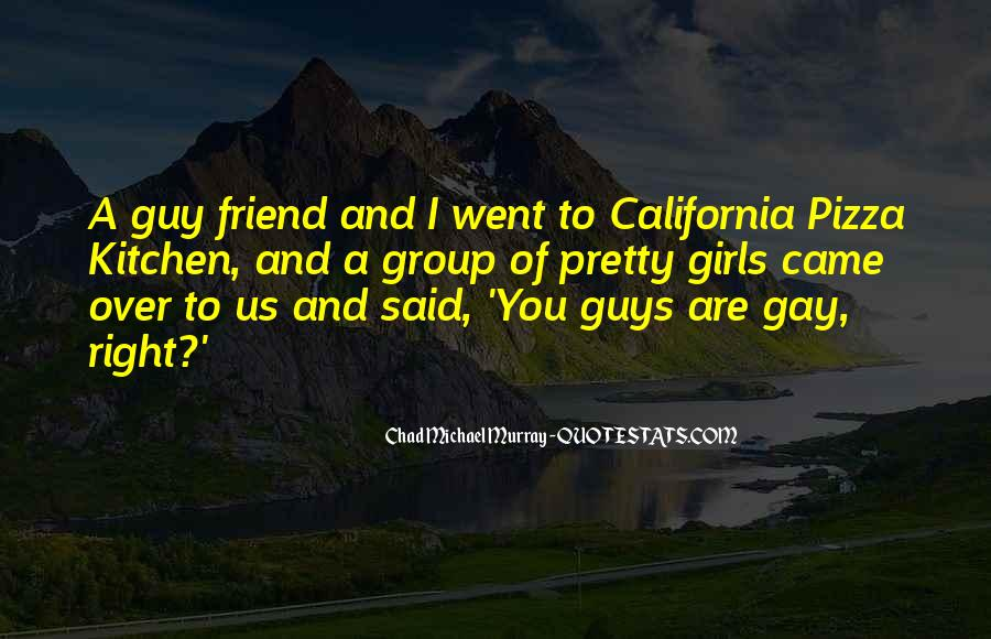 Quotes About My Guy Best Friend #353343