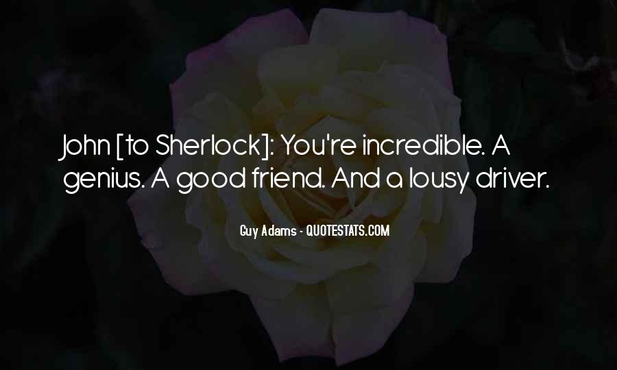 Quotes About My Guy Best Friend #376188