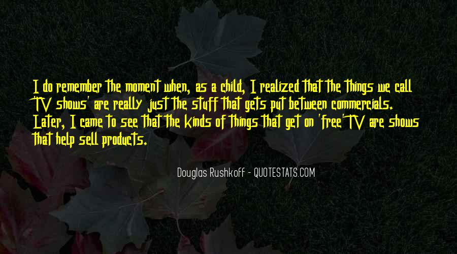 Quotes About Things That Are Free #8483